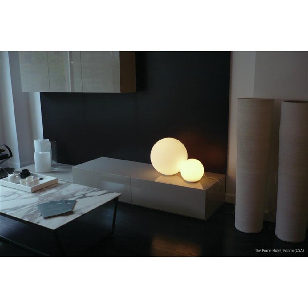 DIOSCURI TABLE 25 - stona dekorativna svetiljka