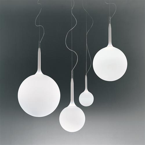 CASTORE SUSPENSION 42 - Viseća dekorativna svetiljka