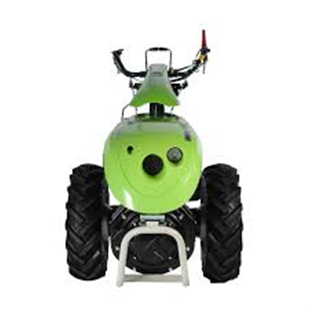 Super special Green TPS LABINPROGRES