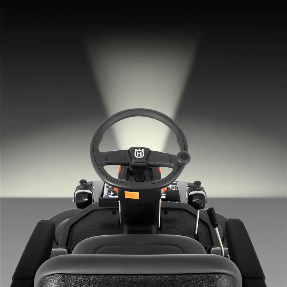 Rajder R 420TsX AWD