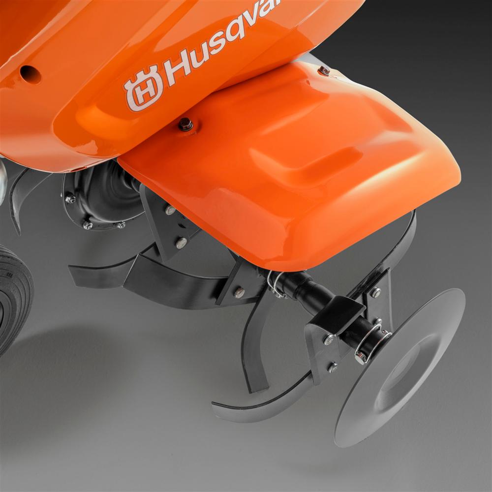 HUSQVARNA TF 335