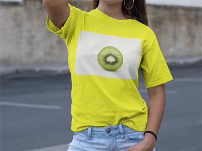 Kiwi majica