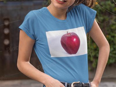 Jabuka majica