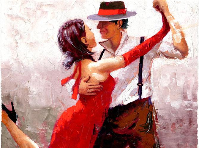 Plesaci 3