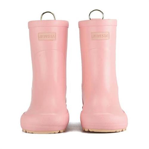 Gumene čizmice vrhunskog kvaliteta roze boje