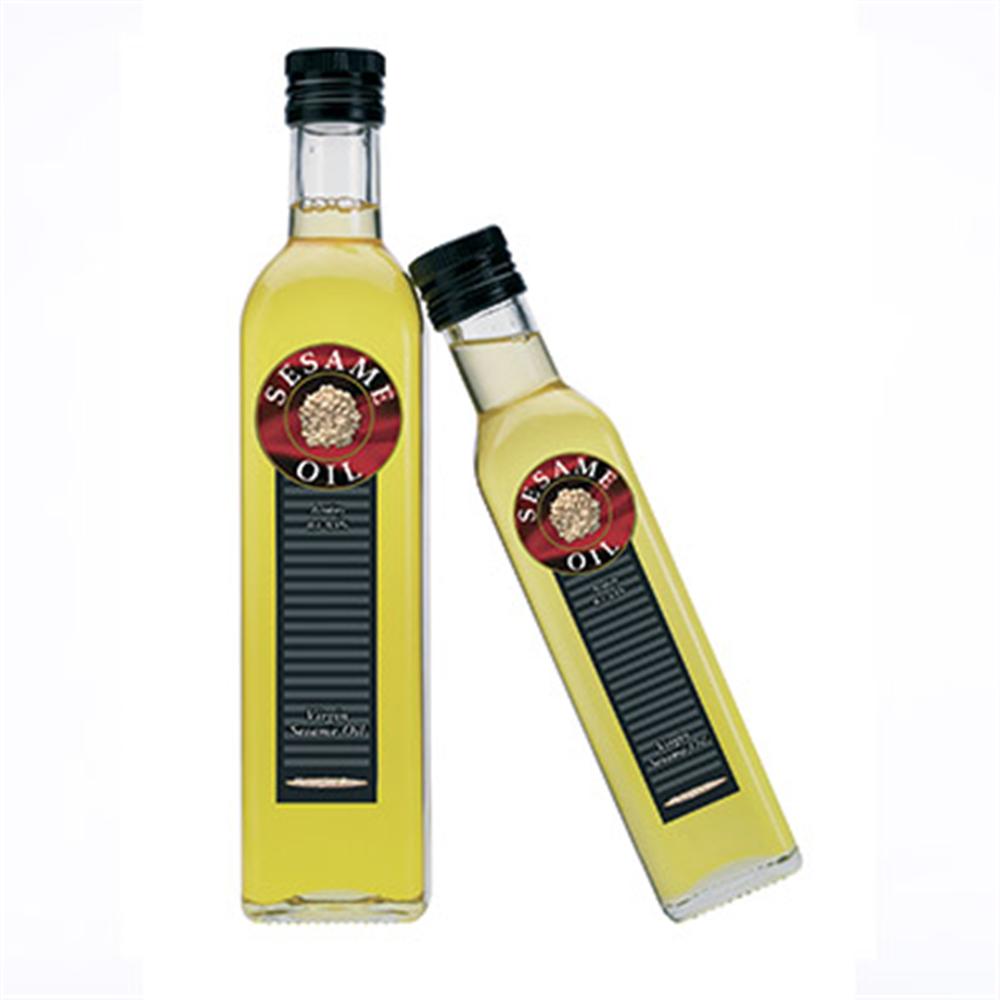 Susamovo ulje Haitoglou Bros 250ml