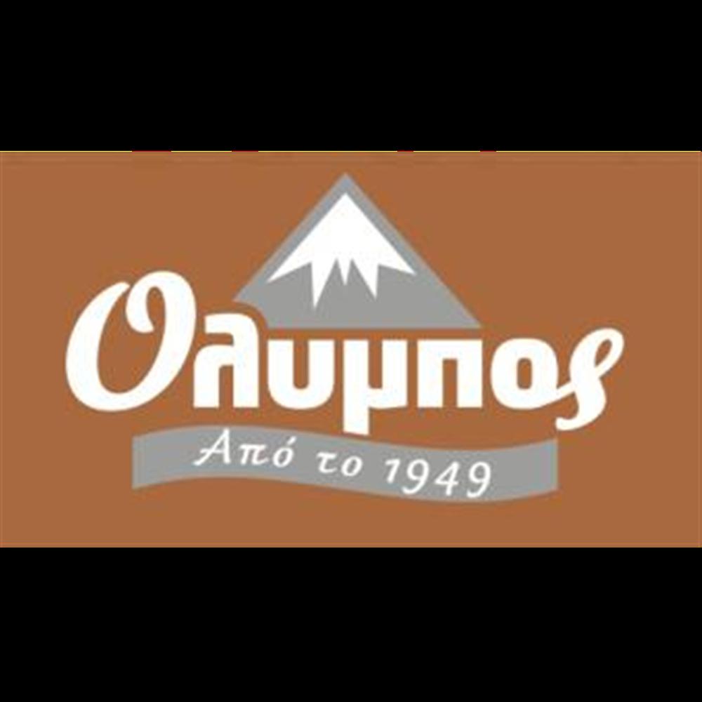 Tahan Halva vanila sa steviom Olympos 250gr