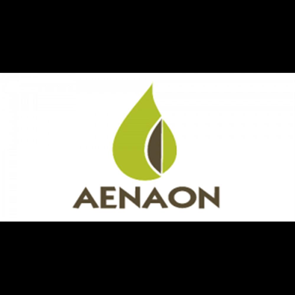 Maslinovo ulje ekstra devičansko Aenaon 750ml