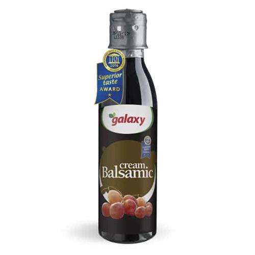 Balsamiko krem preliv klasik Galaxy 250ml