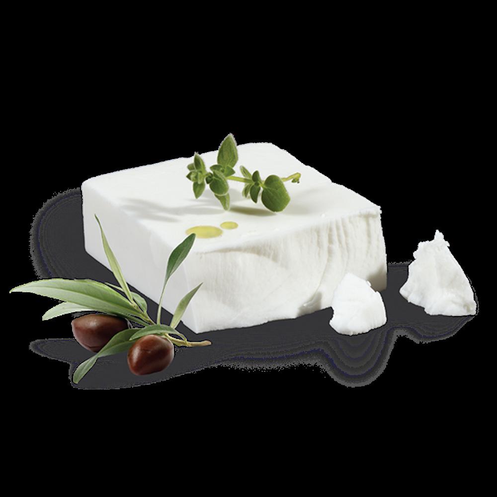 Biljni sir beli Viofast 200gr