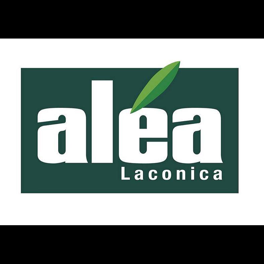 Kalamata masline u rastvoru Alea 250gr
