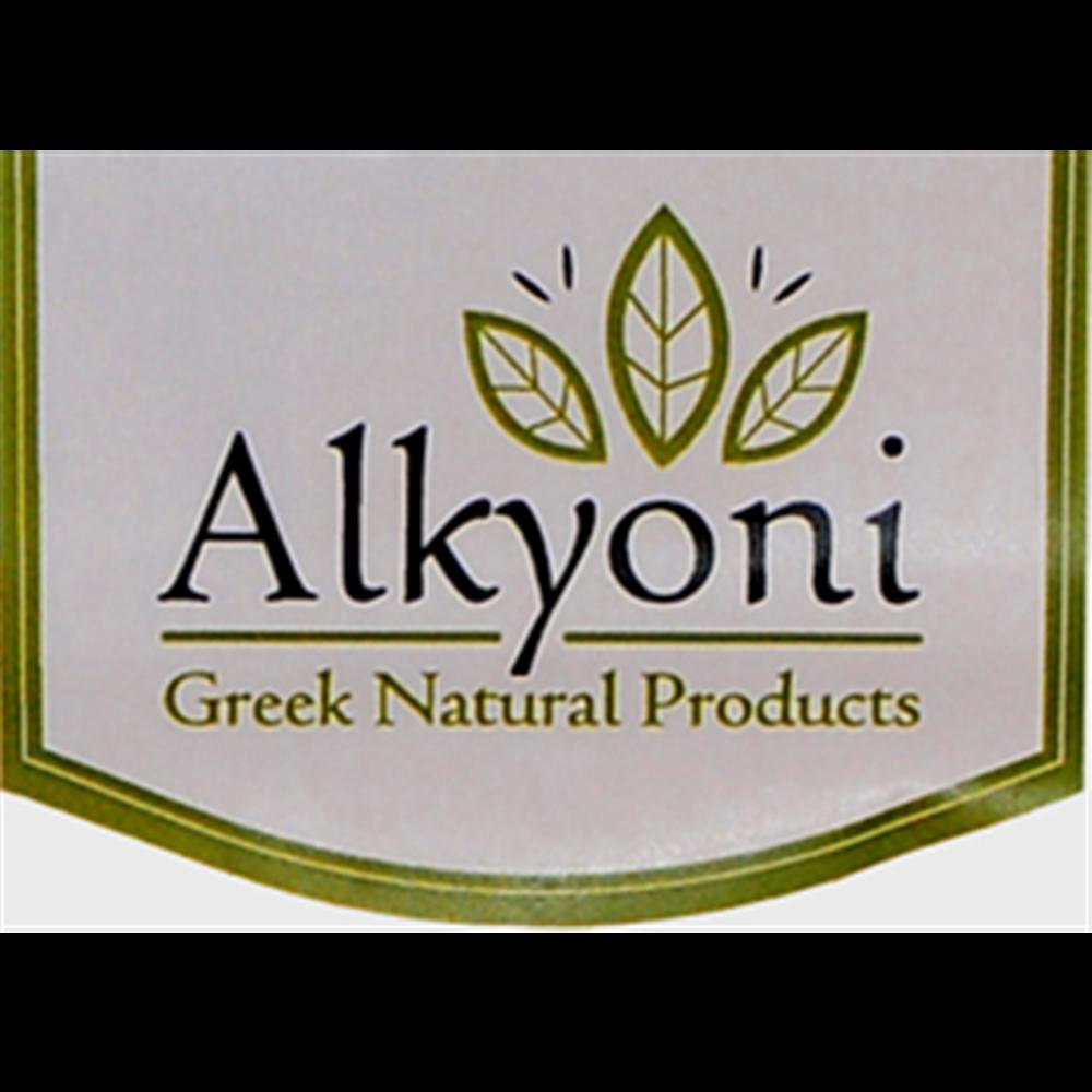 Suvo crno korintsko grožđe Alkyioni 190gr