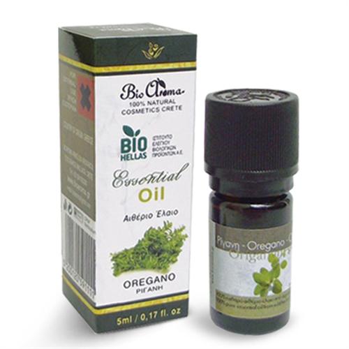Ulje divljeg origana Bio Aroma 10ml