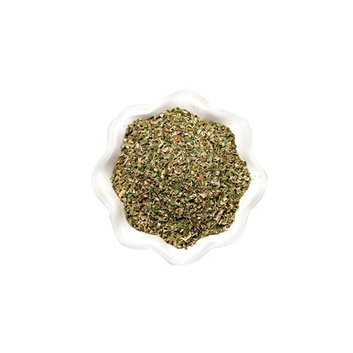 Mešavina začina za grčku salatu na meru 50gr
