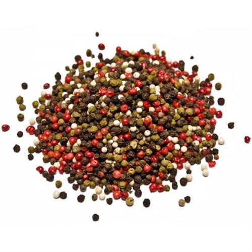 Biber mix 4 vrste u zrnu 50gr