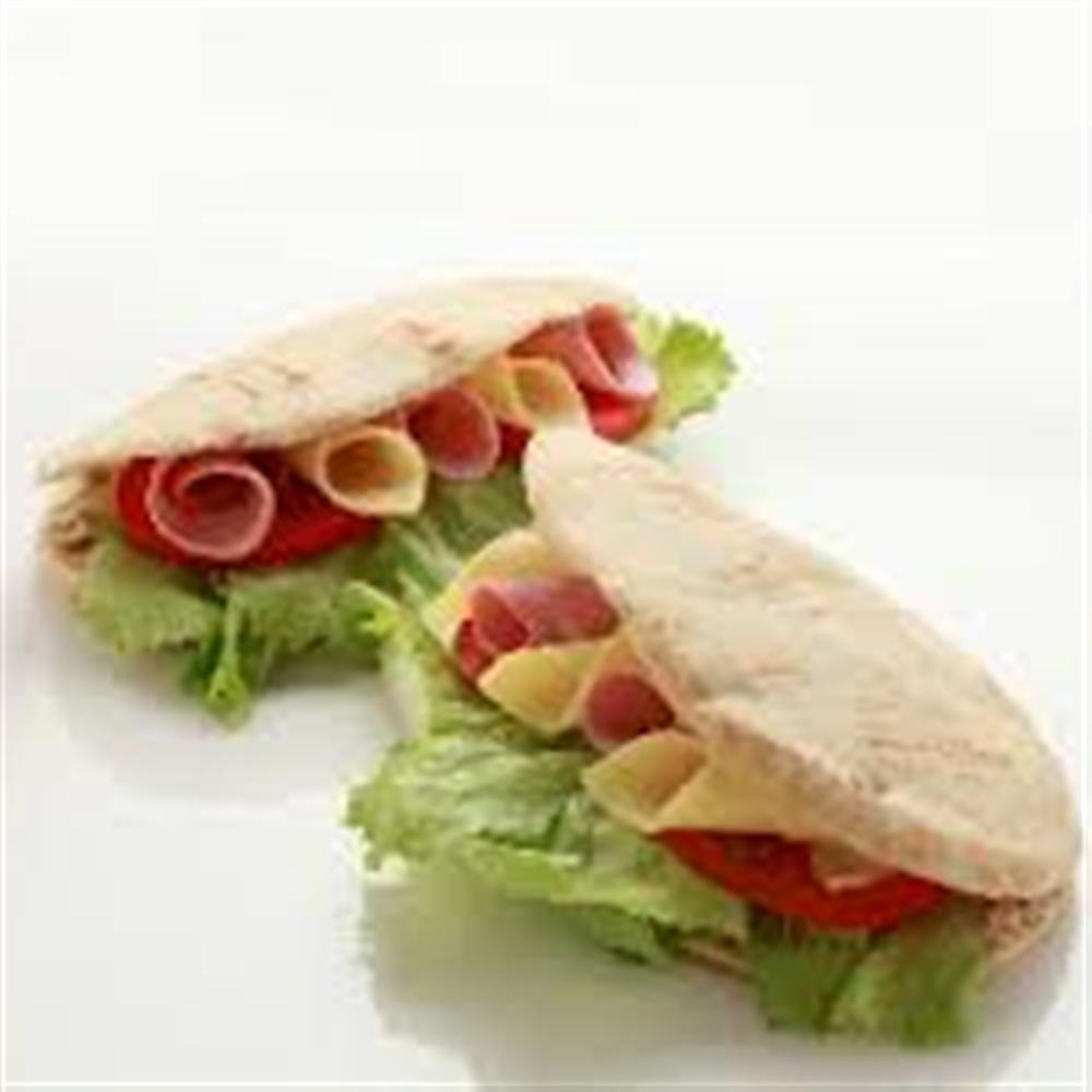 Kiparski hleb Elviart 5kom
