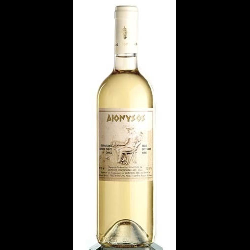Dionysos belo vino 0,75l