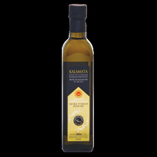 Maslinovo ulje ekstra devičansko Kalamata 500ml