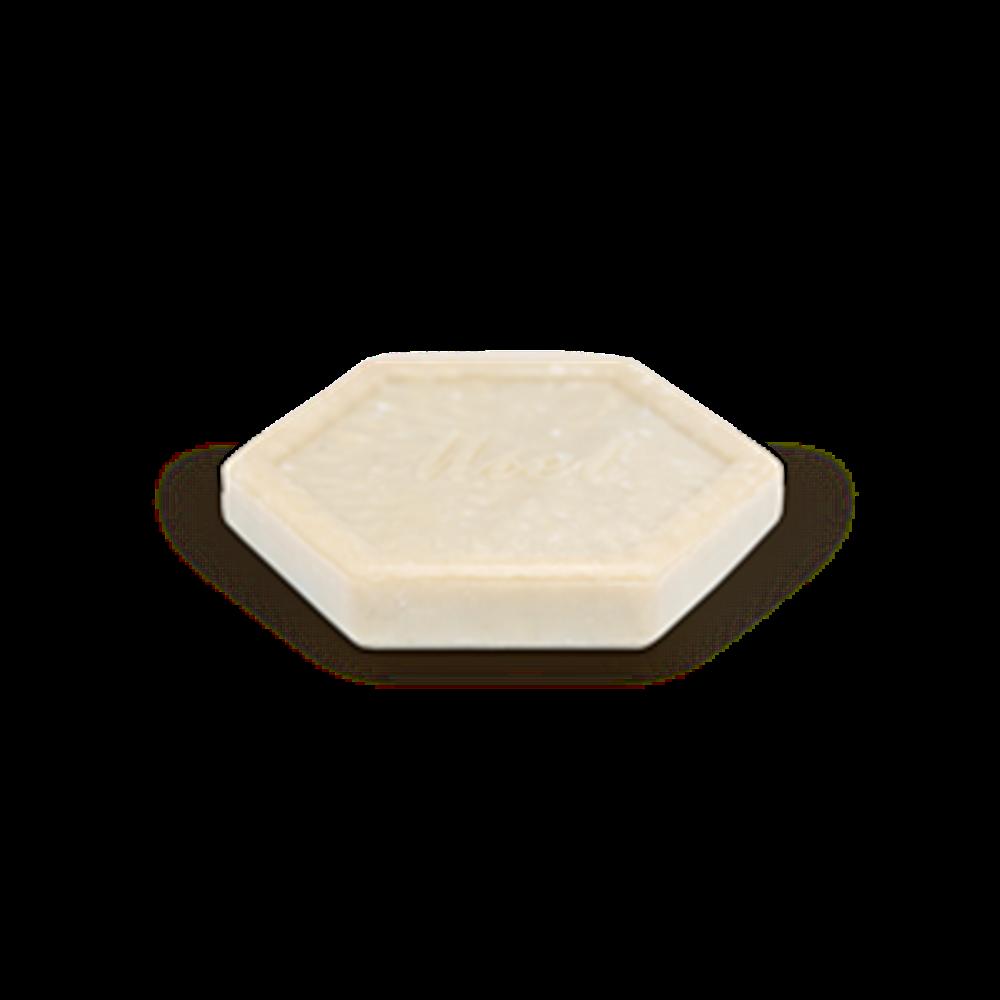 Biljni sapun sa matičnim mlečom 100gr