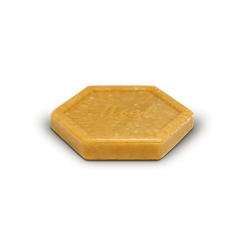 Biljni sapun sa organskim medom 100gr