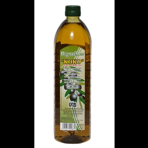 Maslinovo ulje od komine Elmar 1l
