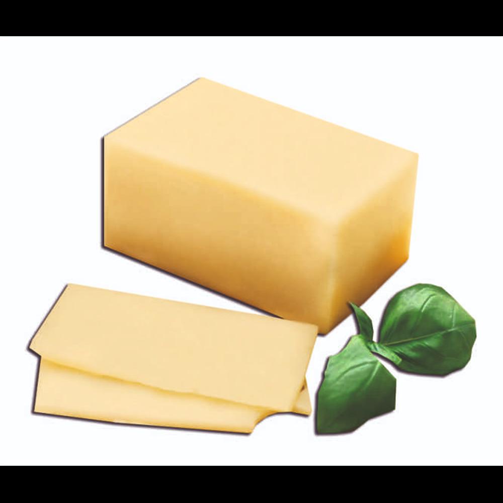 Biljni sir gouda Gusto 200gr
