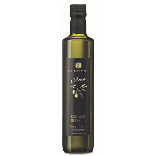 Maslinovo ulje ekstra devičansko Apia 0,75l