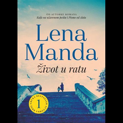 Život u ratu Lena Manda