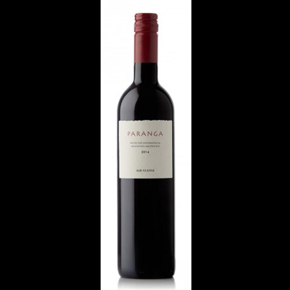 Paranga crveno vino Kir Yianni 0,75l