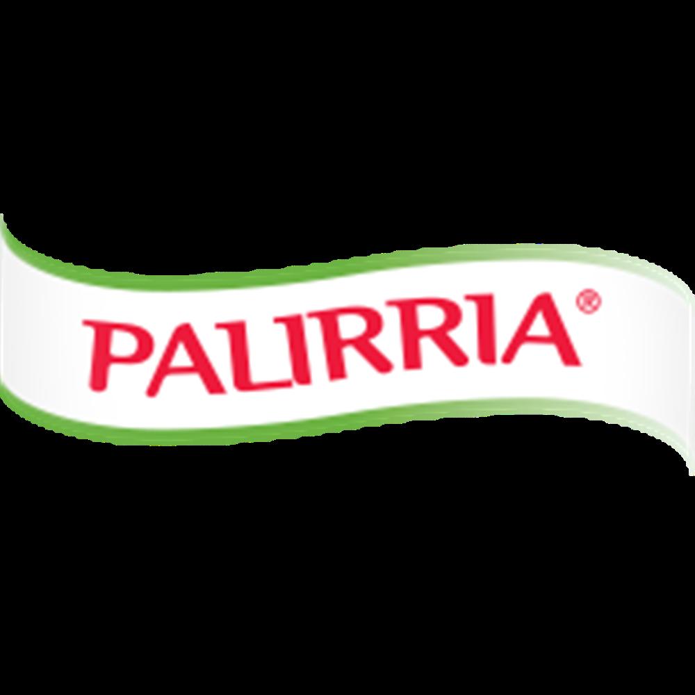 Leblebija sa šargarepom u limunovom soku Palirria 280gr