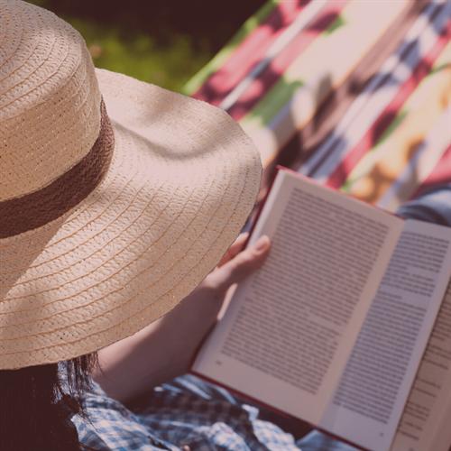 Beletristika književnost i popularna psihologija