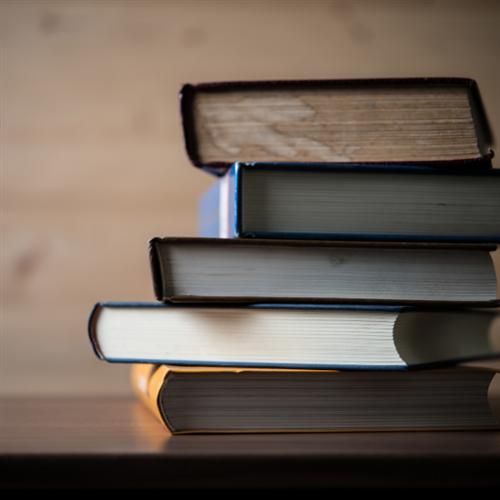 Enciklopedije i kapitalna izdanja
