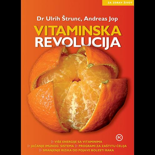 Vitaminska revolucija