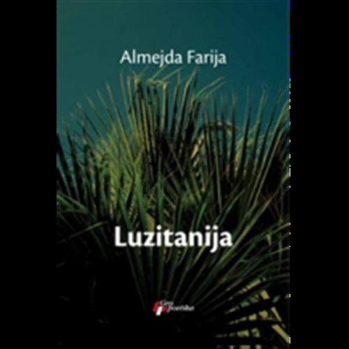 Luzitanija