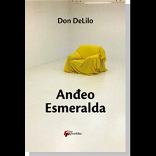Anđeo Esmeralda