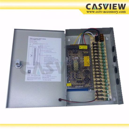 CP-1209-10A-9 adapter