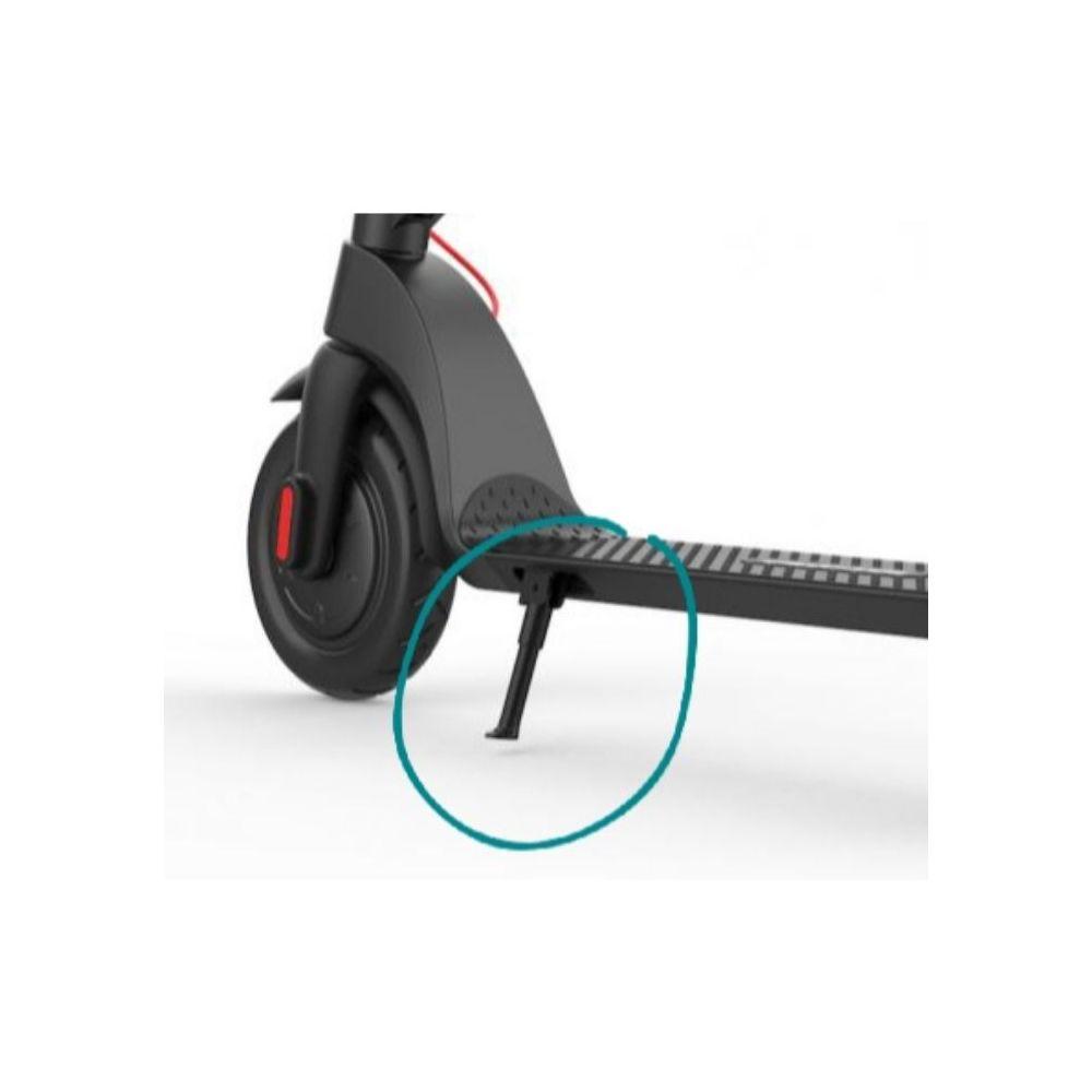 RING nogara za parking za električni trotinet RX1 i RX2