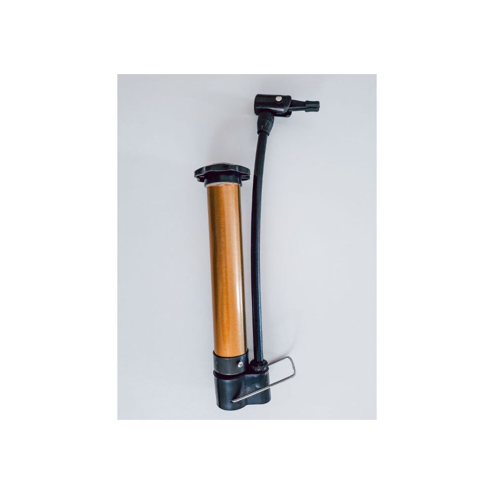 RING pumpa za gume za električne trotinete RX1