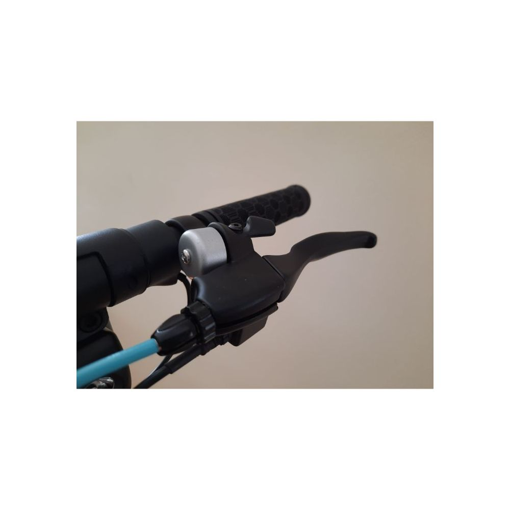RING kočnica sa zvoncetom za električni trotinet RX8