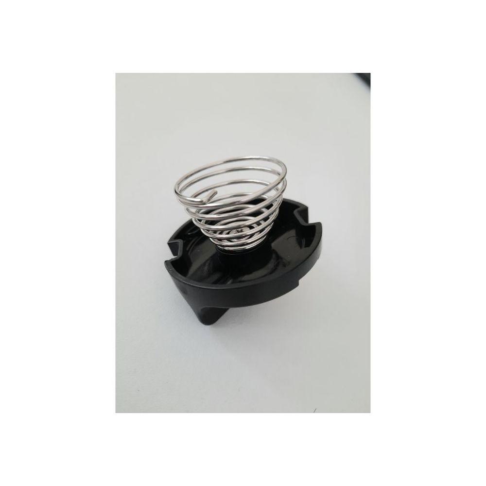 RING opruga za bateriju za električni trotinet RX8