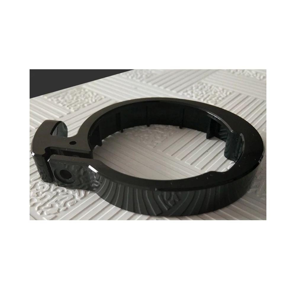 RING prsten za zaključavanje-rasklopljavanje vrata na električnom trotinetu RX1 i RX2