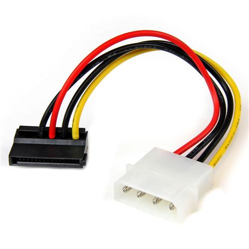 RING kablovi napajanja za električni trotinet RX8