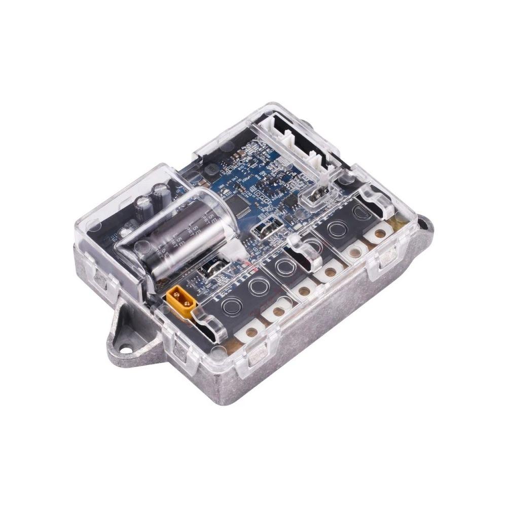 RING elektronika za električni trotinet RX1 i RX2 od 36V 4,4Ah