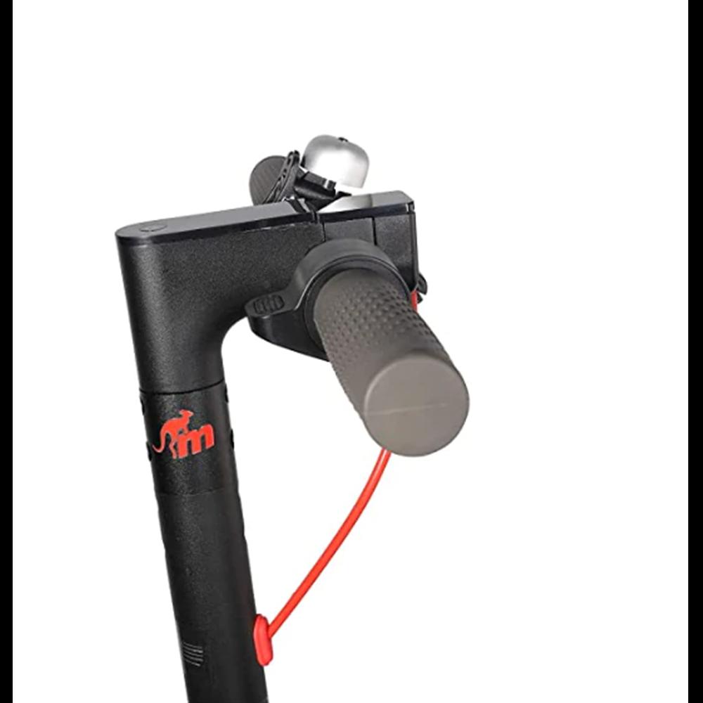 Monorim Produživač šipke za m365/pro