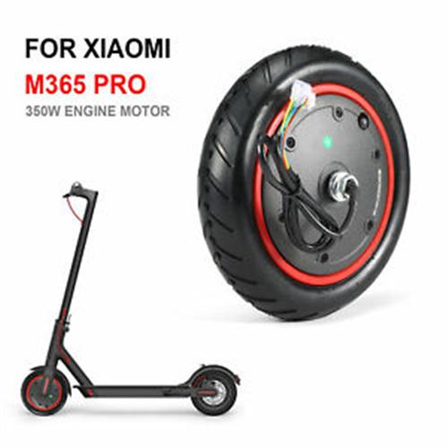 Motor za Xiaomi Pro