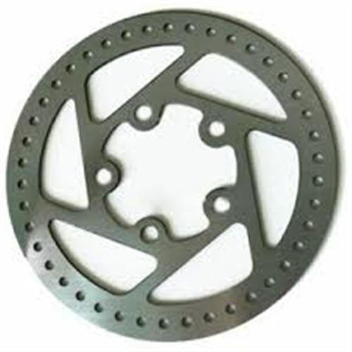 Ispravljanje diska