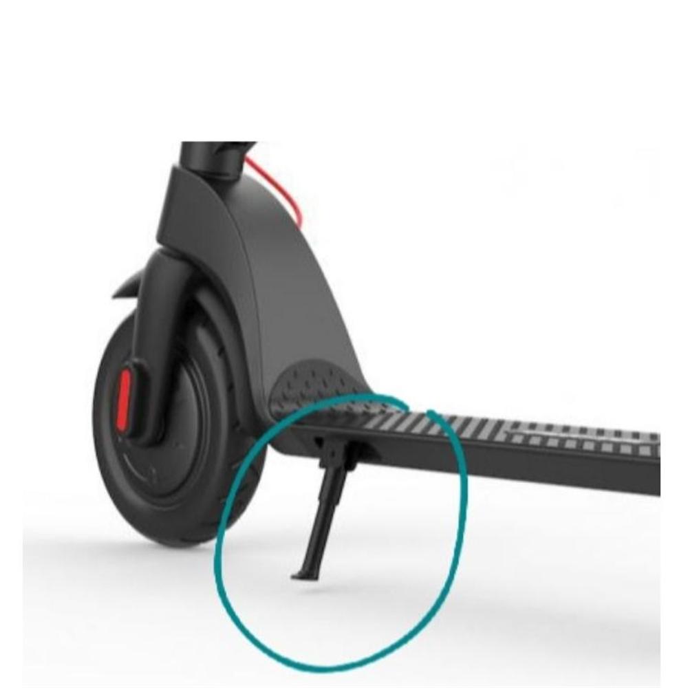 RING nogara za parking električnog trotineta RX8