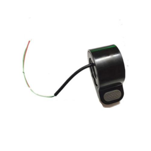 RING ručica gasa za električni trotinet RX1 i RX2