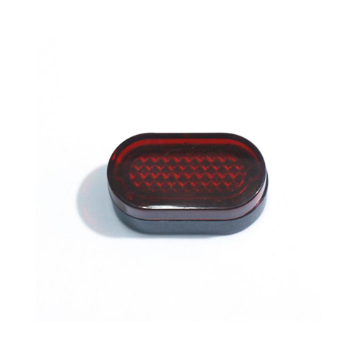 RING zadnje stop svetlo sa kablom za električni trotinet RX8