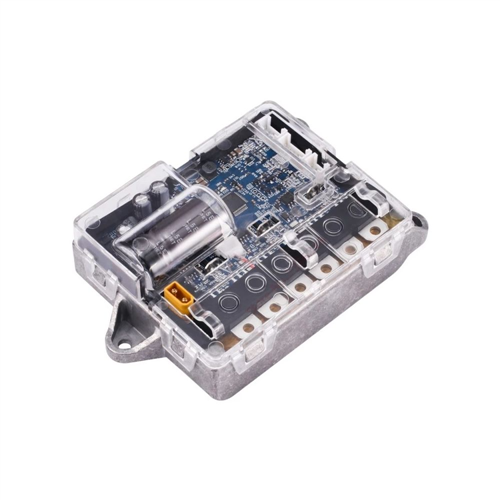 RING elektronika za električni trotinet RX8